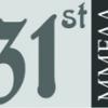 महाराणा मेवाड़ फाउण्डेशन अलंकरण 26 फरवरी को