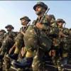 सेना में रोजगार के अवसरों के लिए मार्गदर्शन कार्यशाला