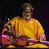 ख्यातनाम संगीतकार आएंगे उदयपुर में 11 से