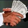 बीज निगम का इंजीनियर रिश्वत लेते गिरफ्तार