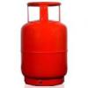 घरेलू गैस जांच में 8 सिलेण्डर जब्त