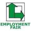 एक हजार से अधिक नौकरियां मिलेंगी युवाओं को