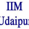 आईआईएम-यू ने की ग्रीष्मकालीन इंटर्नशिप की घोषणा