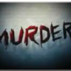 हत्या का राजफाश, दो गिरफ्तार