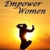महिला सशक्तीकरण पर संगोष्ठी 4 से
