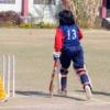 वनस्थली ने लगातार जीता तीसरा मैच