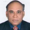 डॉ.गुप्ता ने संभाला सर्जरी विभाग का कार्यभार