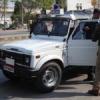 उदयपुर में दिन दहाडे़ 3 स्थानों पर लूट