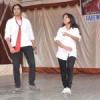 गुरुनानक गर्ल्स कॉलेज में रंगारंग विदाई समारोह
