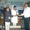 पर्यावरण प्रतिबद्धता के लिए हिन्दुस्तान जिंक सम्मानित