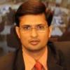 डॉ. कुंजन सुविवि के प्रवक्ता नियुक्त