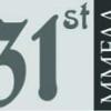 महाराणा मेवाड़ फाउण्डेशन के राज्यस्तरीय अलंकरणों की घोषणा