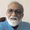 वैज्ञानिक डॉ. सदगोपाल 25 को उदयपुर में