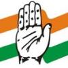 चुनाव सामने, शहर कांग्रेस सड़क पर?