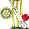 तीसरा रोटरी एकता क्रिकेट कप 12 को
