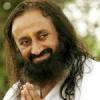 श्रीश्री रविशंकर 10 को उदयपुर में