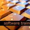 सॉफ्टवेयर प्रशिक्षण 1 मार्च से नाथद्वारा में