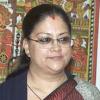 चारभुजाजी से शुरू होगी भाजपा की संकल्प यात्रा