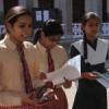 सीबीएसई बोर्ड बारहवीं की परीक्षाएं शुरू
