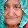 आंसू के रूप में बह निकले 1800 रुपए