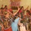 मल्हार 2012 का रंगारंग समापन