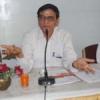 गांधी शिल्प बाजार 2012 का उद्घाटन 16 को