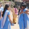 बारहवीं राजस्थान बोर्ड की परीक्षाएं शुरू