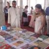 वीर विनोद और उदयपुर का इतिहास सराहा पुस्तक प्रेमियों ने