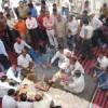 राजस्थान बंद स्थगित