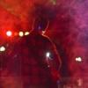 Tech-Quilla में रॉक बैंड की प्रस्तुतियों में झूम उठे छात्र