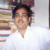वरिष्ठ पत्रकार आलोक श्रीवास्तव 30 को उदयपुर में