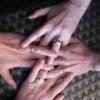 औदिच्य समाज का पहला सामूहिक विवाह आयोजन