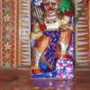पशुपतिनाथ व विजय हनुमान मंदिर का स्थापना दिवस