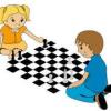 जिलास्तरीय ओपन शतरंज 6 से