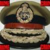 चित्रकूटनगर में चोरों का आतंक