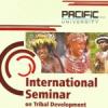 जनजाति विकास पर दो दिनी अंतरराष्ट्रीय मंथन 1 जून से