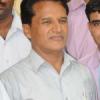 रिश्वत लेते प्रवर्तन अधिकारी रंगे हाथों गिरफ्तार