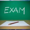 प्री-शिक्षा शास्त्री परीक्षा 21 को