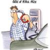 पेट्रोल के दामों में बढ़ोतरी की निंदा