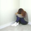 उपचार के लिए आई युवती से दुष्कर्म