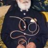 महाराणा मेवाड़ चेरिटेबल फाउण्डेशन न्यूयॉर्क में सम्मानित