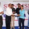 RPET मॉक टेस्ट विजेता को लैपटॉप