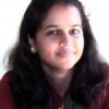 सफल सॉफ्टवेयर इंजीनियर बनना चाहती है प्रज्ञा
