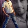 कोरियोग्राफी में चमका लेकसिटी का अजय