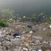 झीलों को बचाने की अपील