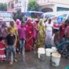 बिग एफएम का पानी बचाओ अभियान