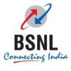 बीएसएनएल के 3 जी डाटा कार्ड की कीमतों में भारी कमी