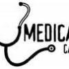 निशुल्क चिकित्सा शिविर में 103 रोगियों का उपचार