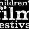 नि:शुल्क बाल फिल्मोत्सव 15 से सेलिब्रेशन मॉल में
