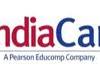 उदयपुर के छात्रों के लिए दो नए अधिस्नातक पाठ्यक्रम शुरू